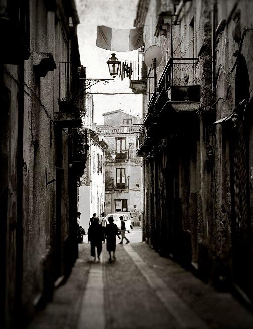 スティーロ2. ブラブラ旧市街を歩いてみる_f0205783_14235440.jpg