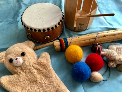 親子音楽♪音とあそぼ!~冬クラスはじまります_c0252184_142046.jpg