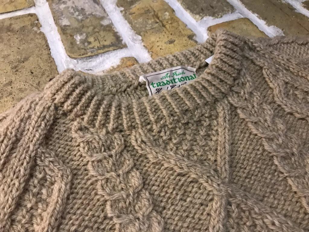 マグネッツ神戸店 待望のFisherman Sweaterです!_c0078587_13171712.jpg