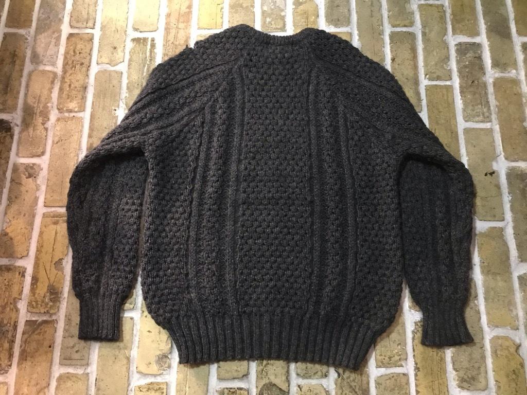 マグネッツ神戸店 待望のFisherman Sweaterです!_c0078587_13184888.jpg