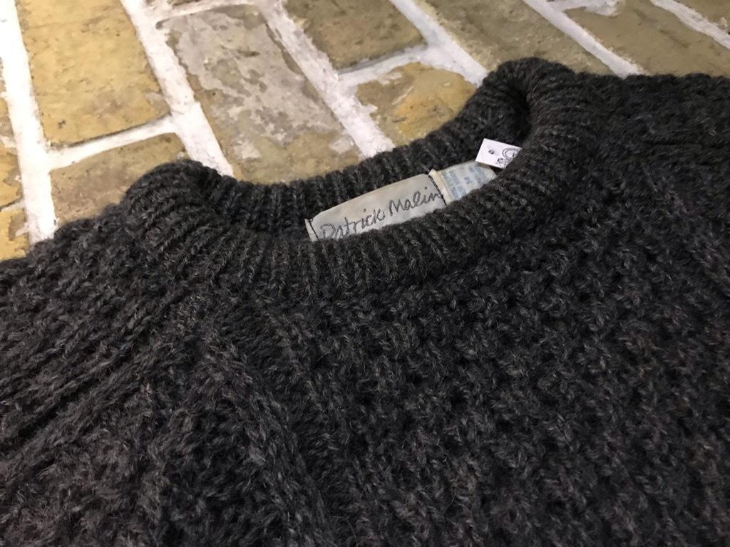 マグネッツ神戸店 待望のFisherman Sweaterです!_c0078587_13184906.jpg