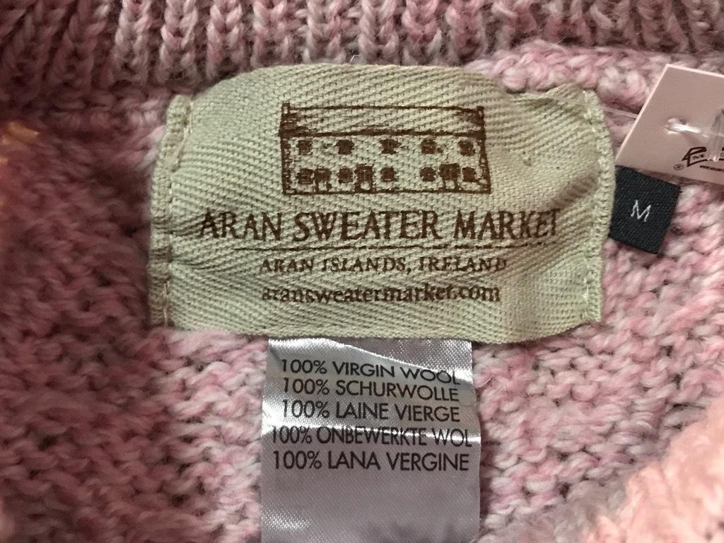 マグネッツ神戸店 待望のFisherman Sweaterです!_c0078587_13194849.jpg