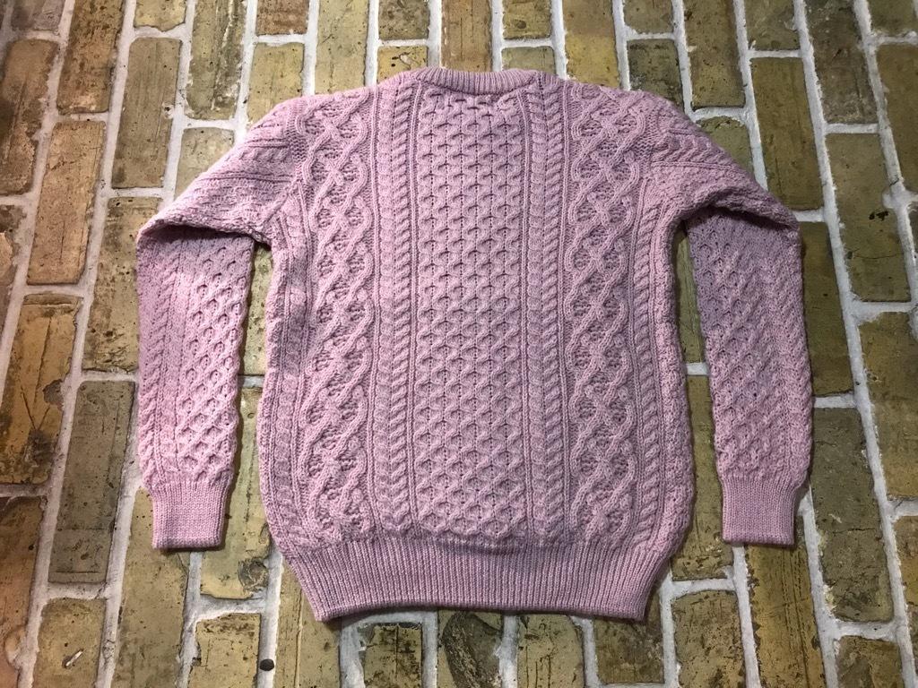 マグネッツ神戸店 待望のFisherman Sweaterです!_c0078587_13194888.jpg