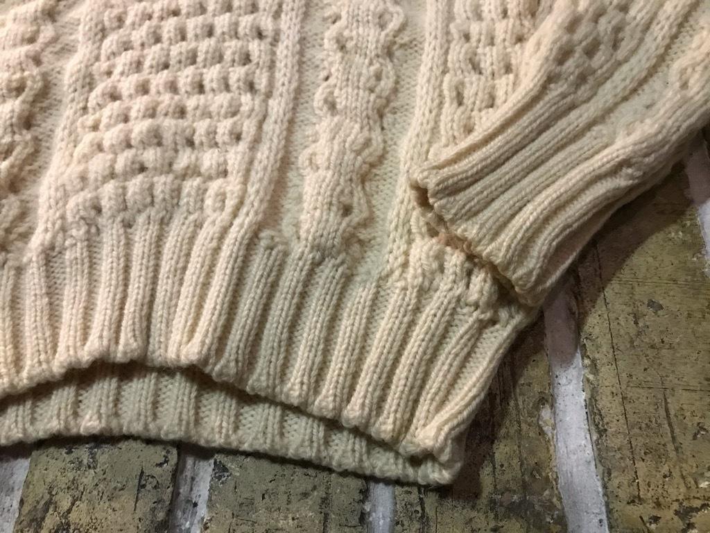 マグネッツ神戸店 待望のFisherman Sweaterです!_c0078587_13210802.jpg