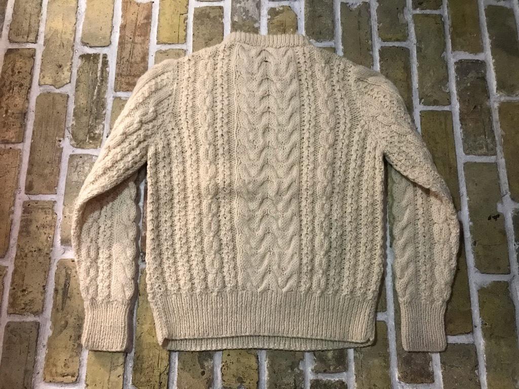 マグネッツ神戸店 待望のFisherman Sweaterです!_c0078587_13215839.jpg