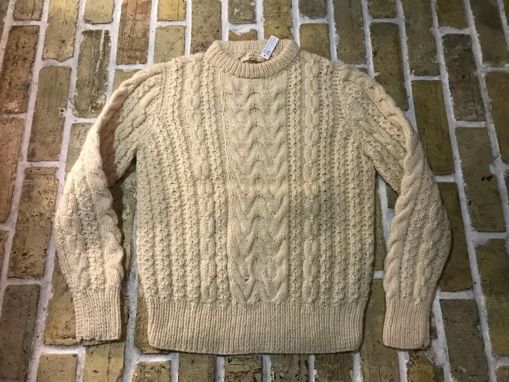 マグネッツ神戸店 待望のFisherman Sweaterです!_c0078587_13215845.jpg