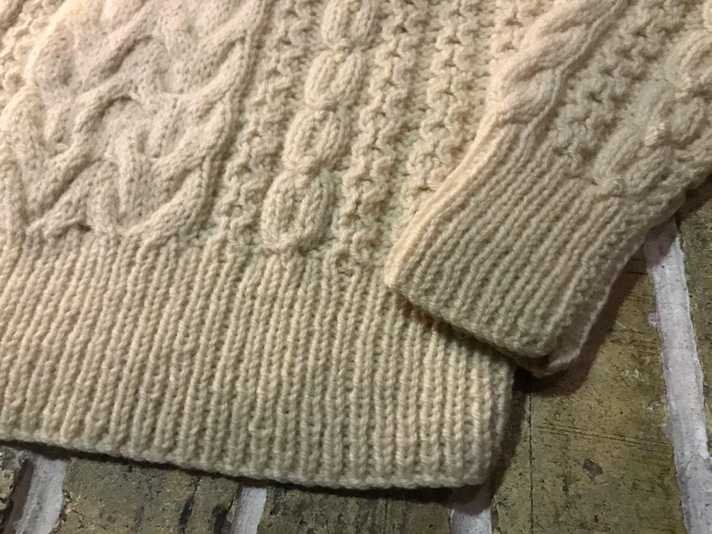 マグネッツ神戸店 待望のFisherman Sweaterです!_c0078587_13215924.jpg