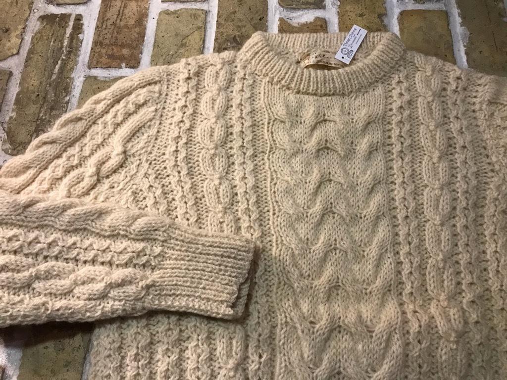 マグネッツ神戸店 待望のFisherman Sweaterです!_c0078587_13215998.jpg