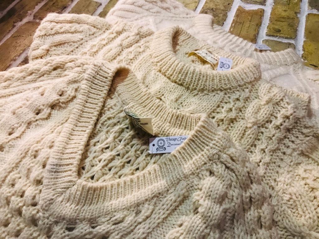 マグネッツ神戸店 待望のFisherman Sweaterです!_c0078587_13251728.jpg