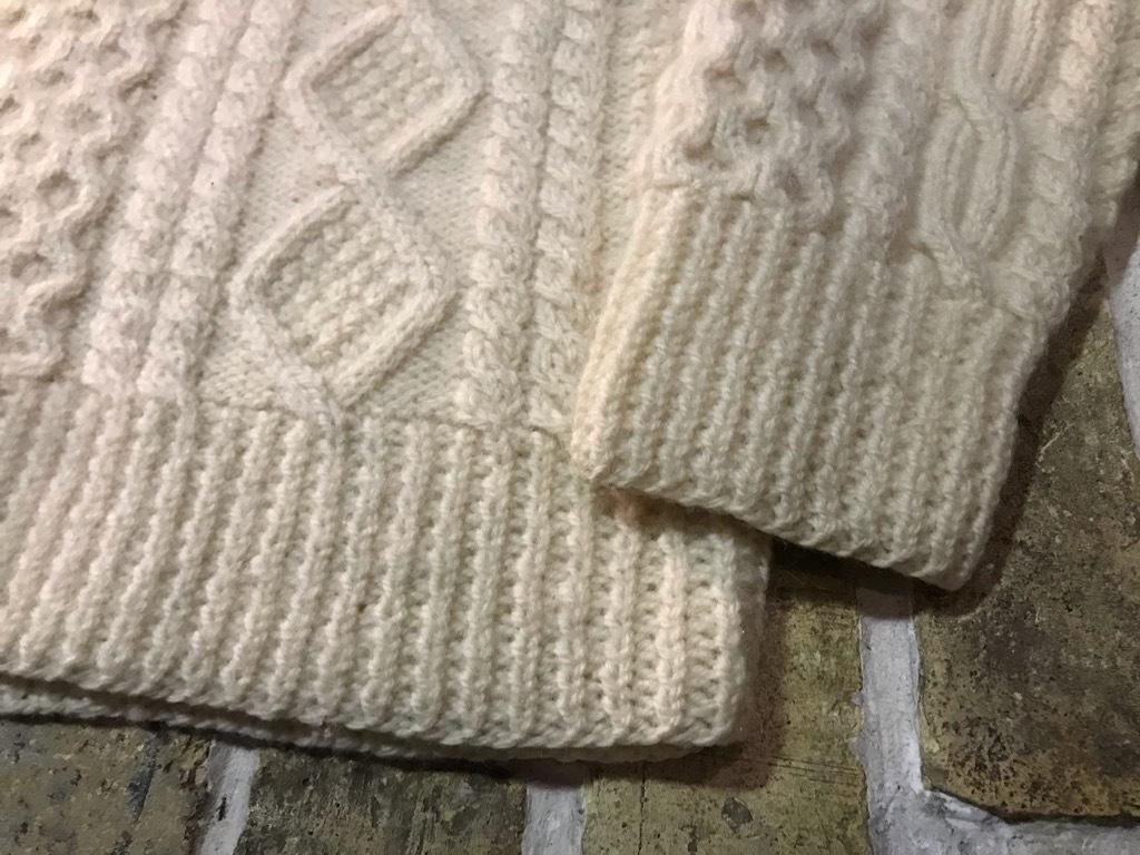 マグネッツ神戸店 待望のFisherman Sweaterです!_c0078587_13251755.jpg