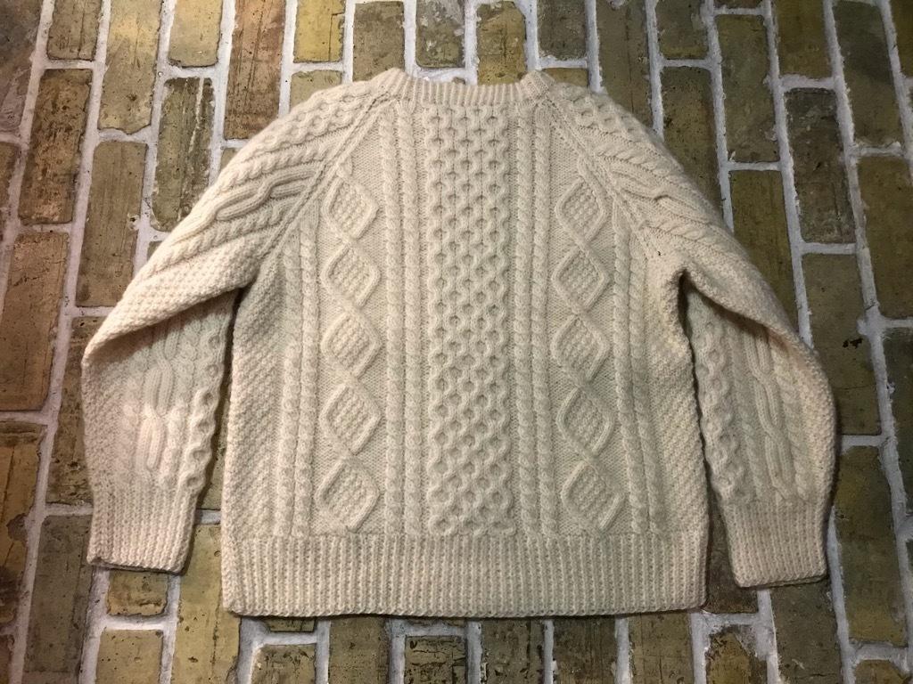 マグネッツ神戸店 待望のFisherman Sweaterです!_c0078587_13251835.jpg