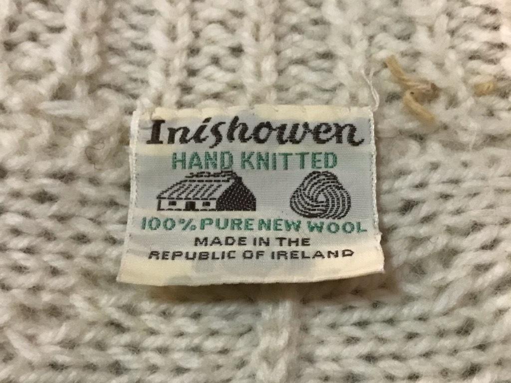 マグネッツ神戸店 待望のFisherman Sweaterです!_c0078587_13460850.jpg