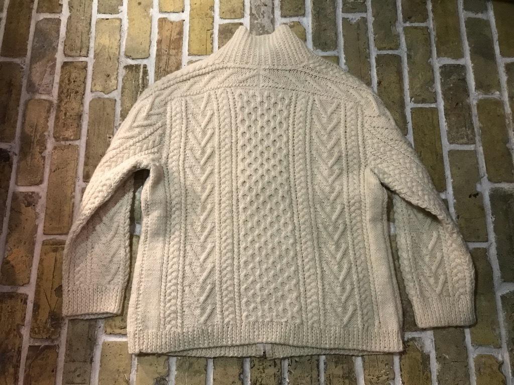 マグネッツ神戸店 待望のFisherman Sweaterです!_c0078587_13460862.jpg