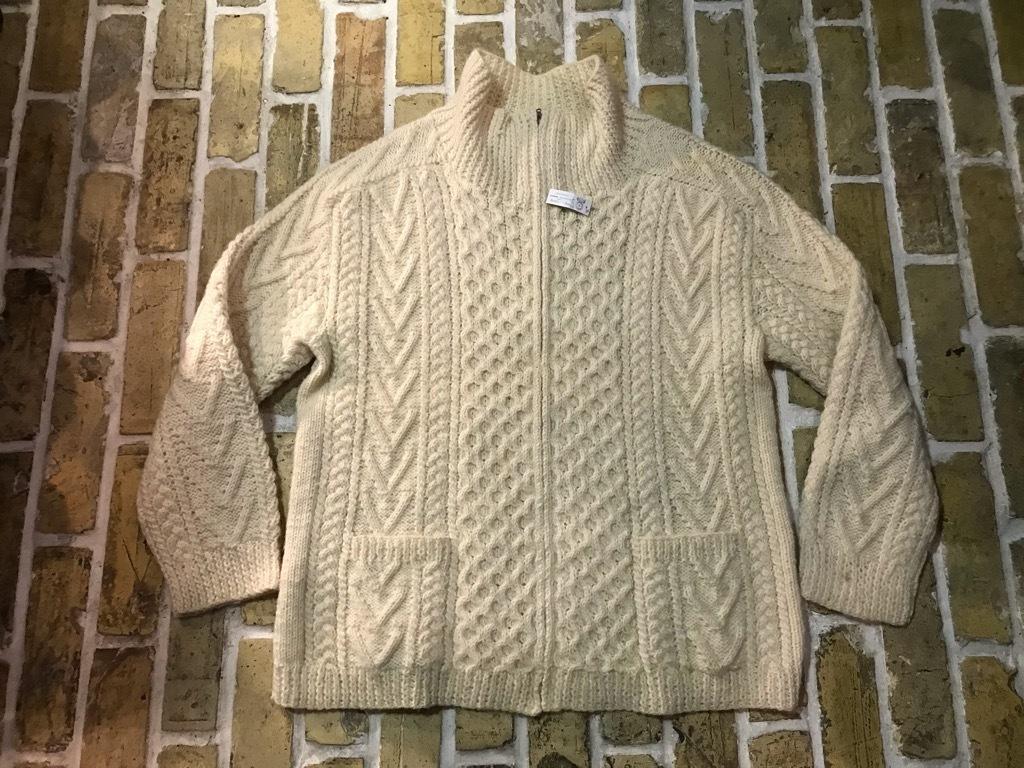 マグネッツ神戸店 待望のFisherman Sweaterです!_c0078587_13460880.jpg