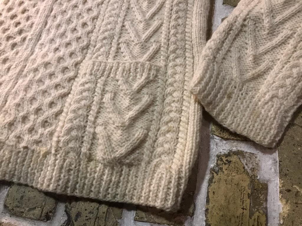 マグネッツ神戸店 待望のFisherman Sweaterです!_c0078587_13460921.jpg
