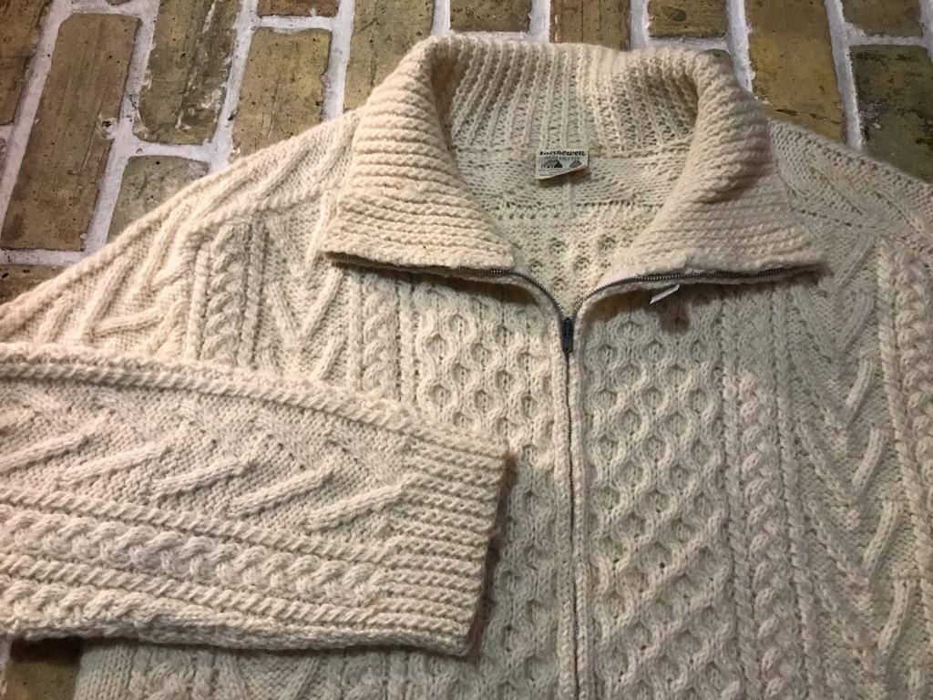 マグネッツ神戸店 待望のFisherman Sweaterです!_c0078587_13460986.jpg