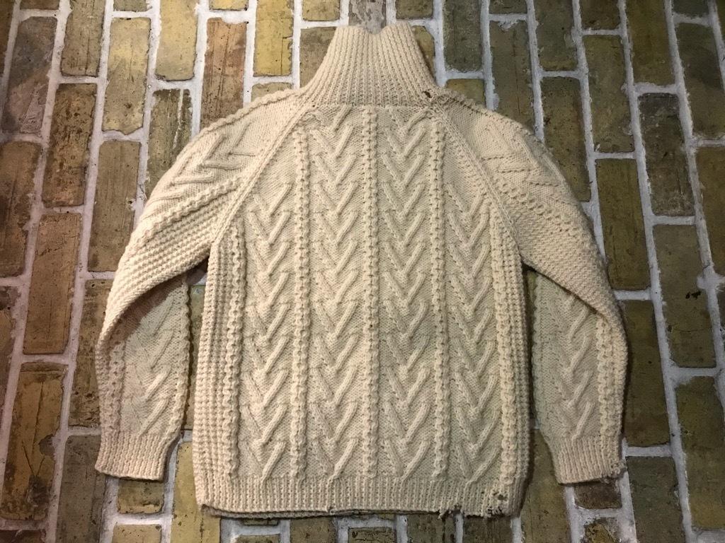 マグネッツ神戸店 待望のFisherman Sweaterです!_c0078587_13484633.jpg