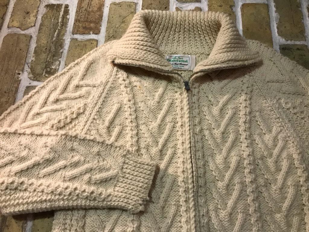 マグネッツ神戸店 待望のFisherman Sweaterです!_c0078587_13484737.jpg
