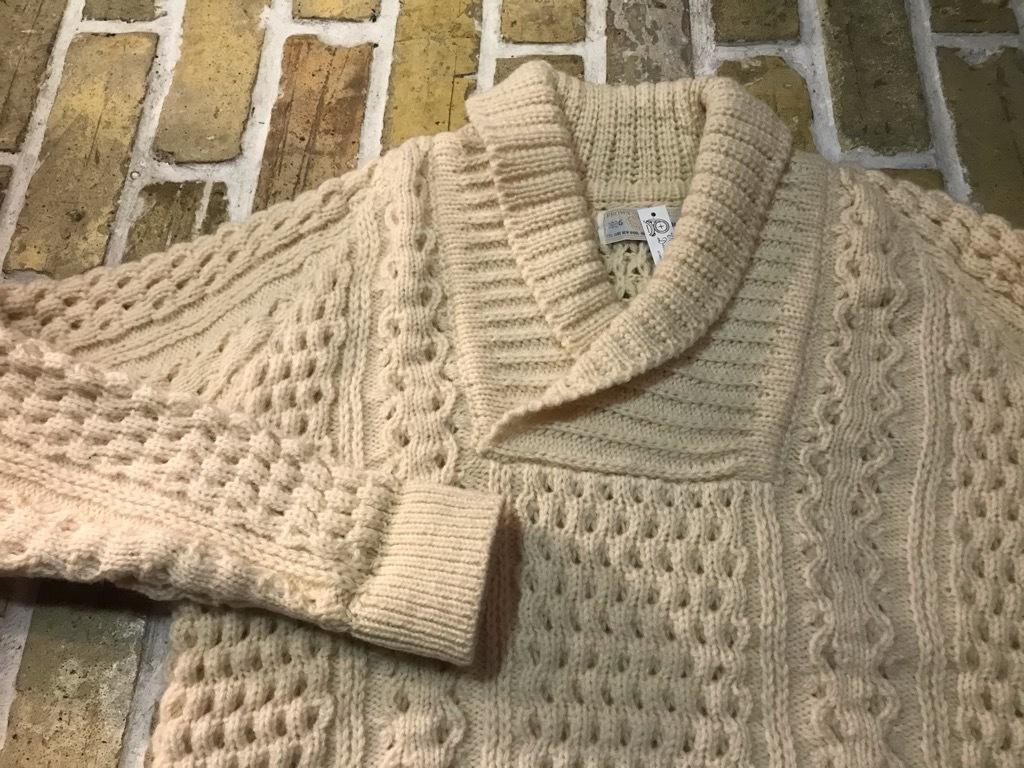 マグネッツ神戸店 待望のFisherman Sweaterです!_c0078587_13511357.jpg