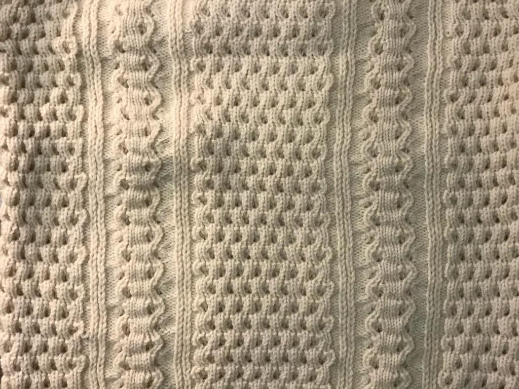 マグネッツ神戸店 待望のFisherman Sweaterです!_c0078587_13511417.jpg