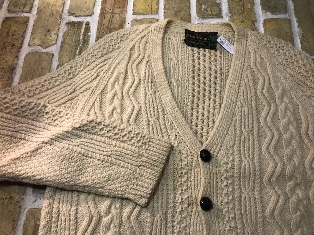 マグネッツ神戸店 待望のFisherman Sweaterです!_c0078587_13524318.jpg