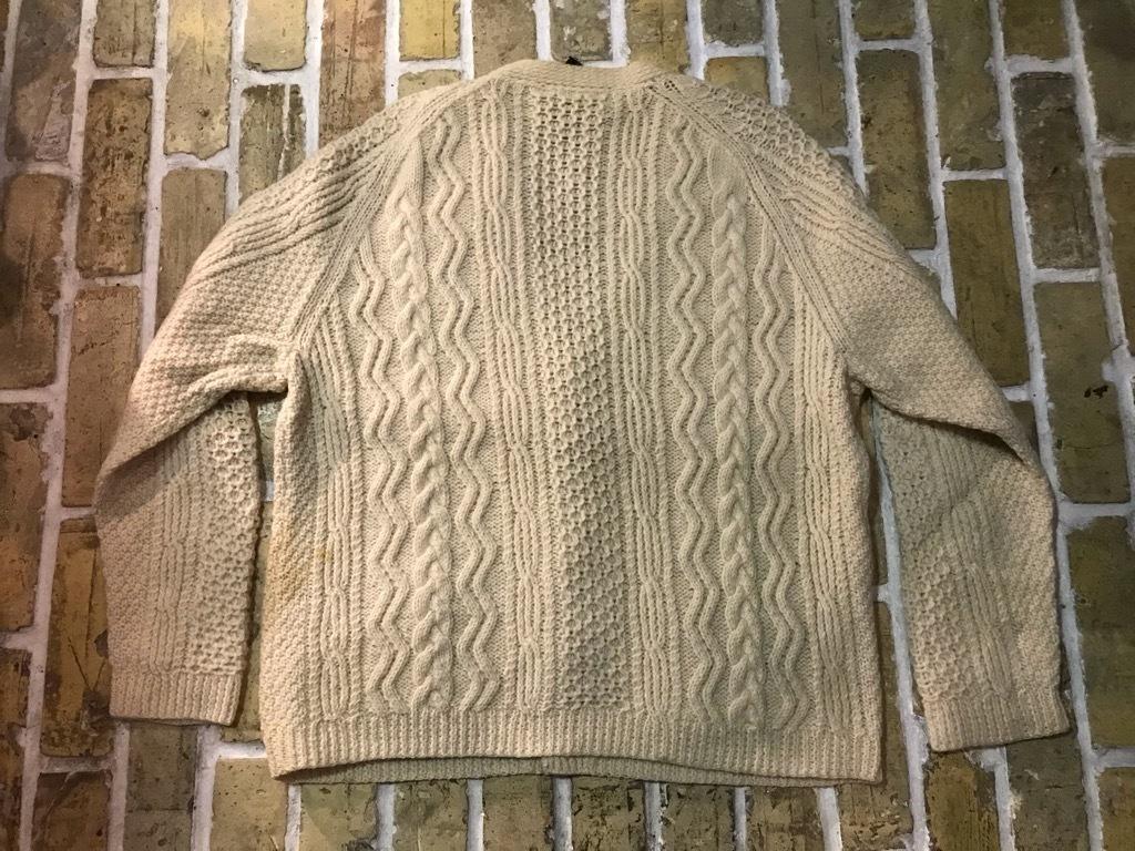 マグネッツ神戸店 待望のFisherman Sweaterです!_c0078587_13524484.jpg