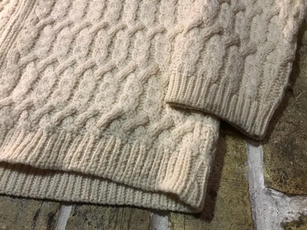 マグネッツ神戸店 待望のFisherman Sweaterです!_c0078587_13551711.jpg