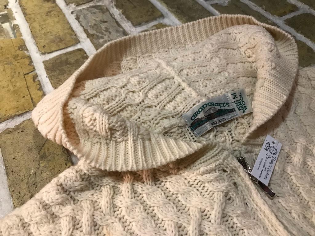 マグネッツ神戸店 待望のFisherman Sweaterです!_c0078587_13551743.jpg