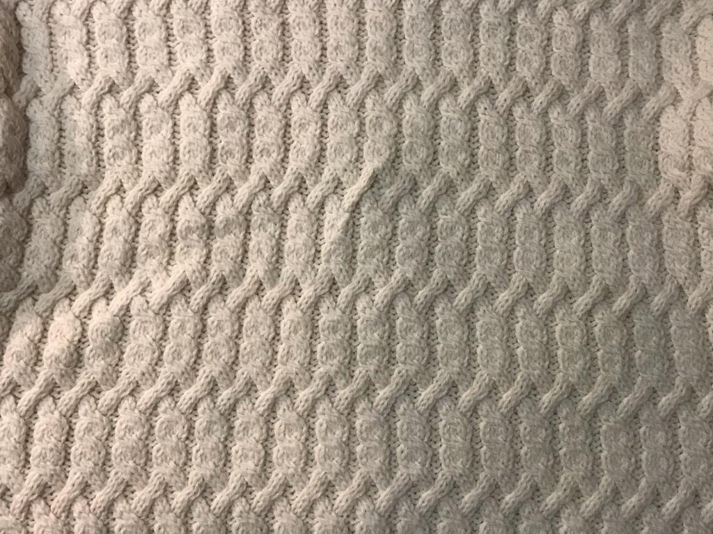 マグネッツ神戸店 待望のFisherman Sweaterです!_c0078587_13551864.jpg