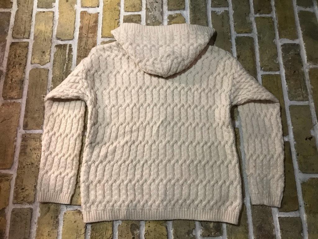 マグネッツ神戸店 待望のFisherman Sweaterです!_c0078587_13551874.jpg