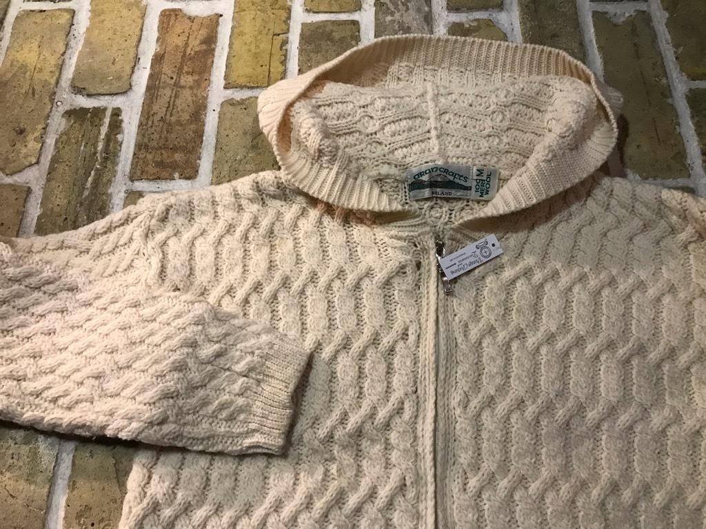 マグネッツ神戸店 待望のFisherman Sweaterです!_c0078587_13551938.jpg