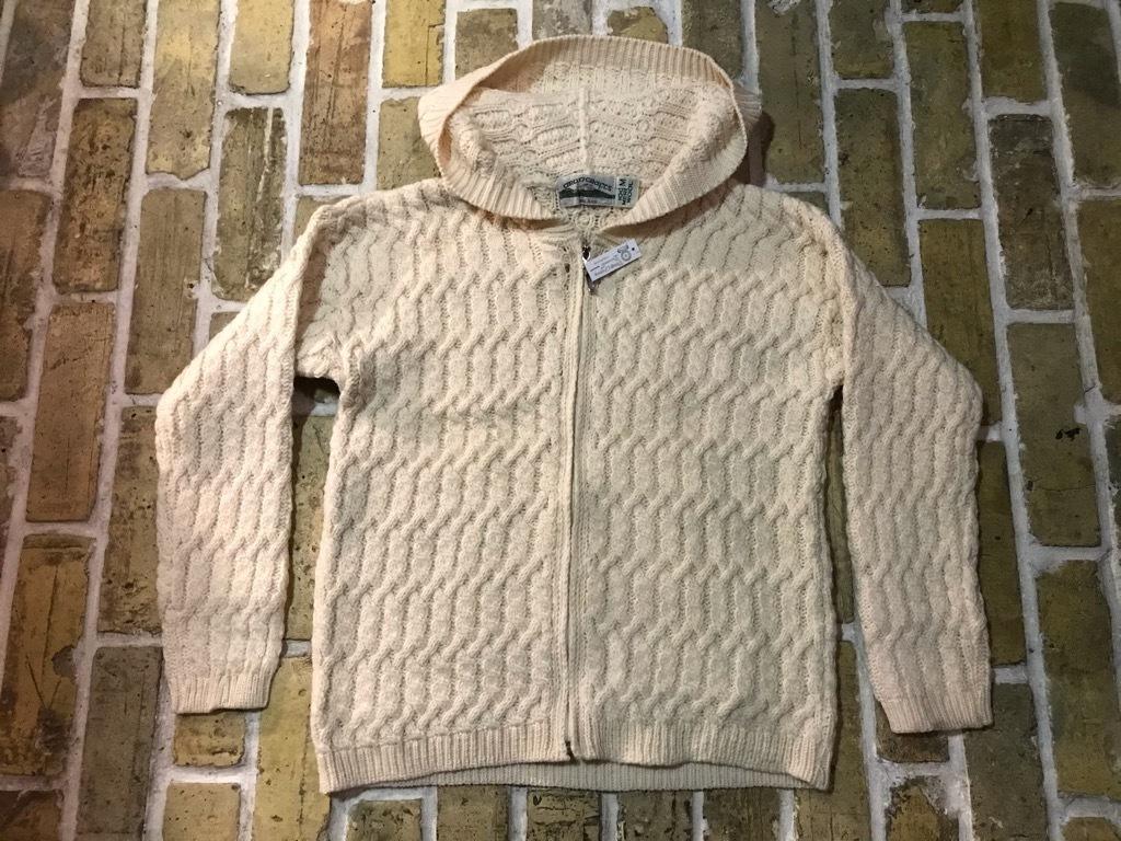 マグネッツ神戸店 待望のFisherman Sweaterです!_c0078587_13551951.jpg