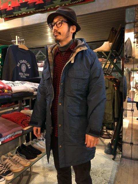 マンパでLong!!(マグネッツ大阪アメ村店)_c0078587_22021662.jpg