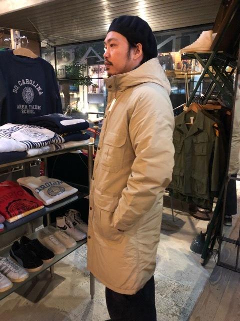 マンパでLong!!(マグネッツ大阪アメ村店)_c0078587_22023022.jpg