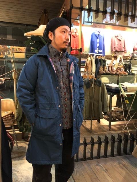 マンパでLong!!(マグネッツ大阪アメ村店)_c0078587_22025055.jpg