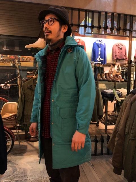 マンパでLong!!(マグネッツ大阪アメ村店)_c0078587_22025587.jpg