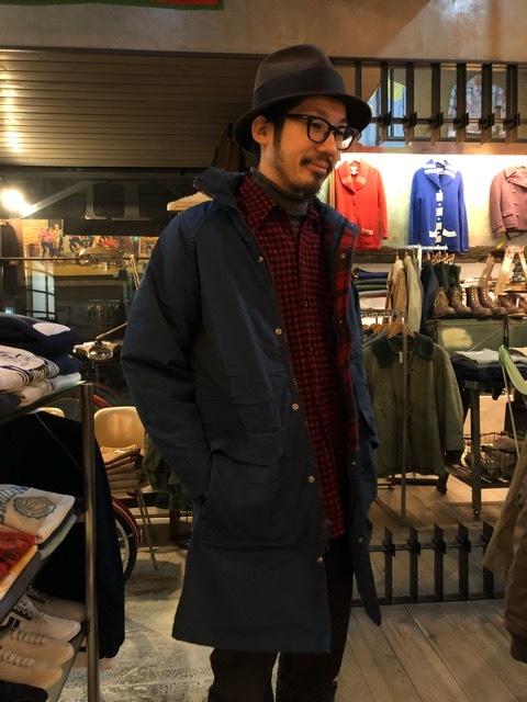 マンパでLong!!(マグネッツ大阪アメ村店)_c0078587_22030904.jpg