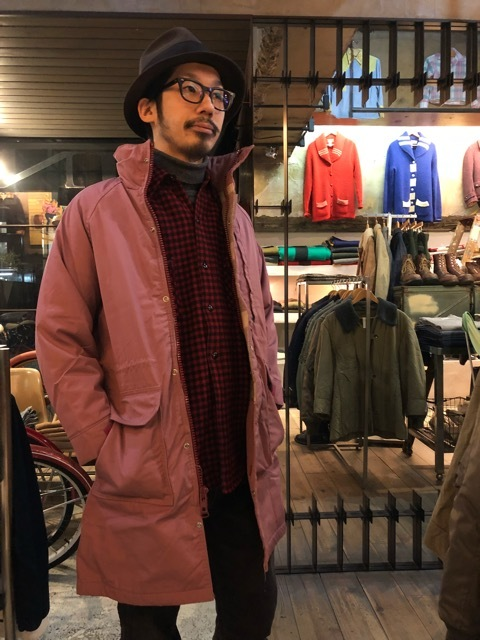 マンパでLong!!(マグネッツ大阪アメ村店)_c0078587_22032561.jpg