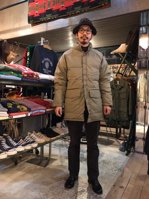 マンパでLong!!(マグネッツ大阪アメ村店)_c0078587_22053989.jpg