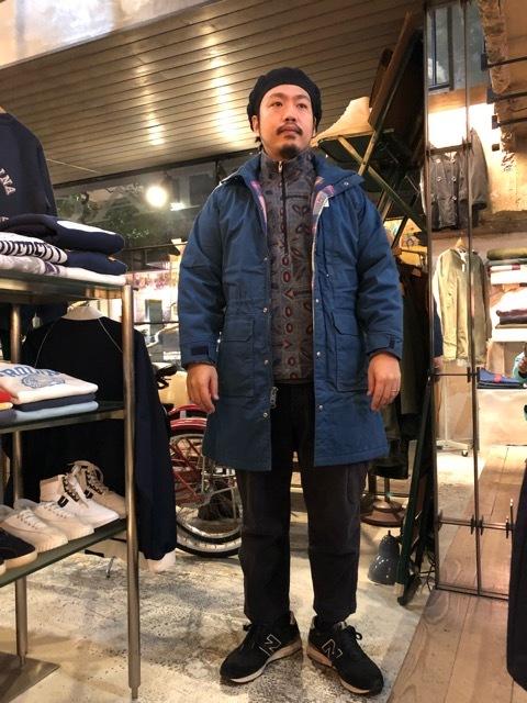 マンパでLong!!(マグネッツ大阪アメ村店)_c0078587_22061259.jpg