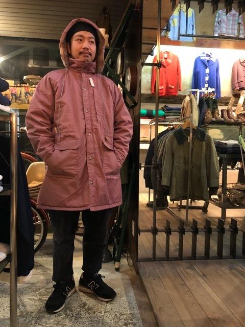 マンパでLong!!(マグネッツ大阪アメ村店)_c0078587_22062898.jpg