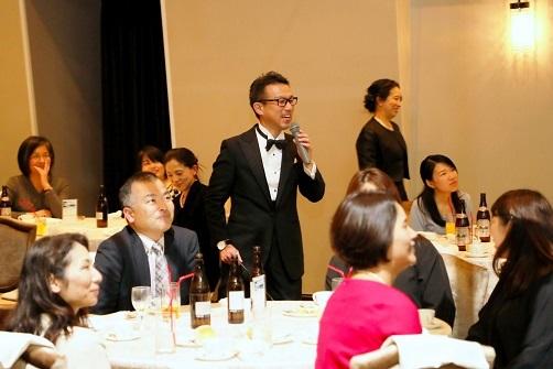2019 茶論Salon du JAPON MAEDA5周年の集い②_c0335087_17535064.jpg
