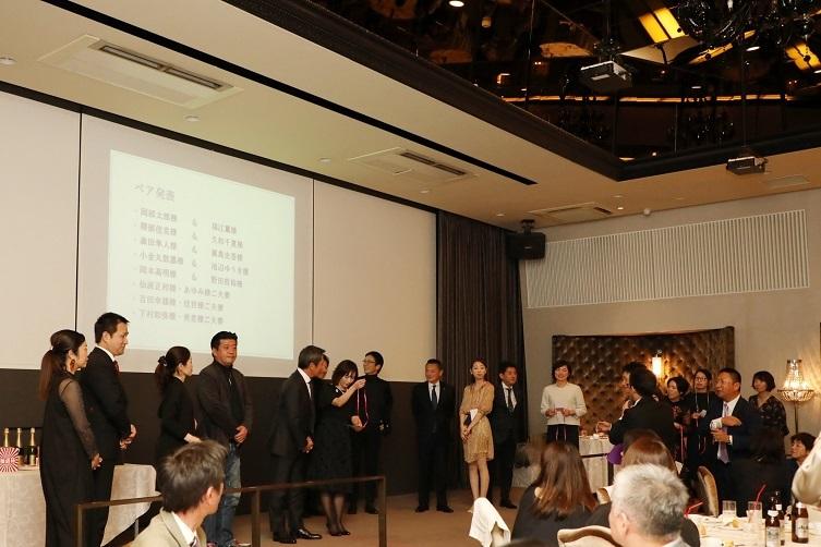 2019 茶論Salon du JAPON MAEDA5周年の集い②_c0335087_17563618.jpg