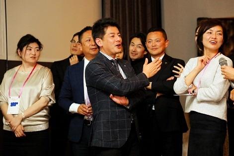 2019 茶論Salon du JAPON MAEDA5周年の集い②_c0335087_17592520.jpg