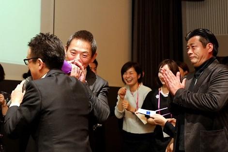 2019 茶論Salon du JAPON MAEDA5周年の集い②_c0335087_18010606.jpg