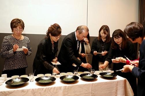 2019 茶論Salon du JAPON MAEDA5周年の集い②_c0335087_18040798.jpg