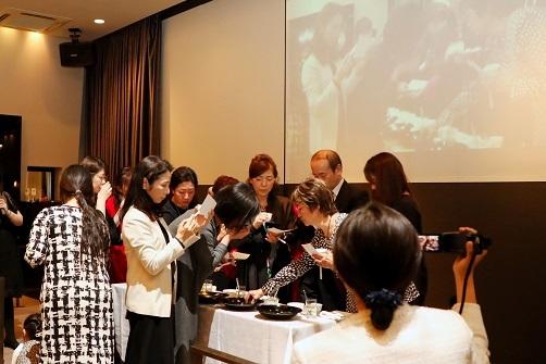 2019 茶論Salon du JAPON MAEDA5周年の集い②_c0335087_18044797.jpg