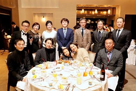 2019 茶論Salon du JAPON MAEDA5周年の集い③_c0335087_18171187.jpg