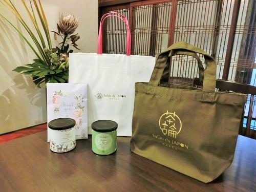 2019 茶論Salon du JAPON MAEDA5周年の集い③_c0335087_18380623.jpg