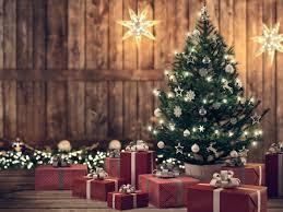 冬期休暇のお知らせ_b0244888_11381123.jpg